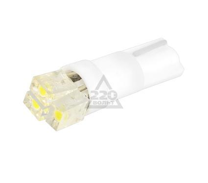 Лампа светодиодная SKYWAY ST5-3