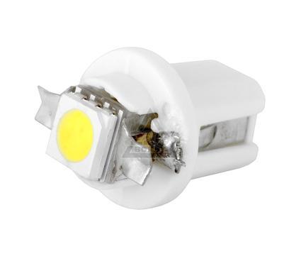 Лампа светодиодная SKYWAY ST8.5-1SMD-5050 W