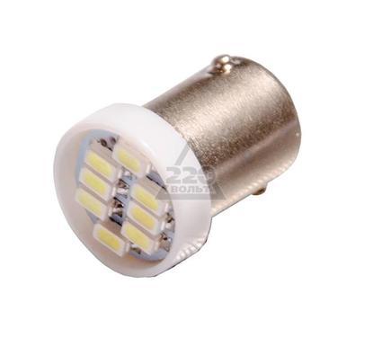 Лампа светодиодная SKYWAY SBA9S-8SMD-3014