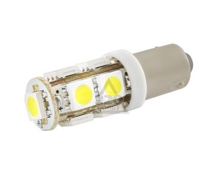 Лампа светодиодная SKYWAY ST10-BA9S-9(5050)