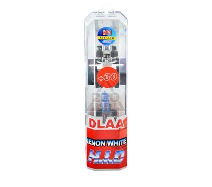 Лампа SKYWAY H1-12V55W-P B