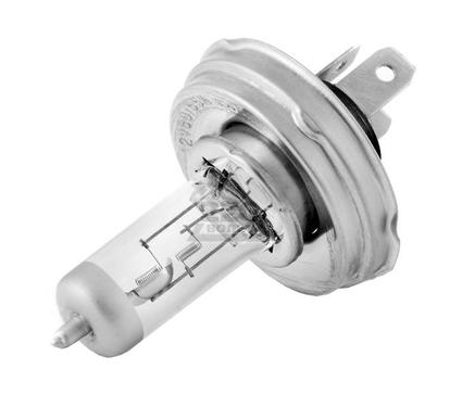Лампа SKYWAY H4(P45T)-12V60/55W W