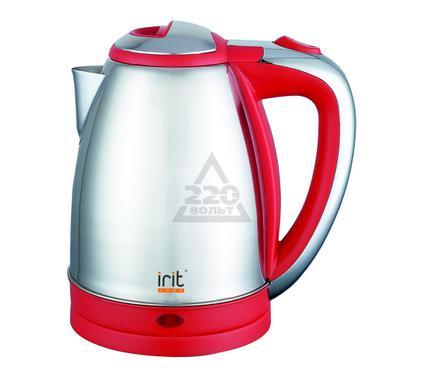 Чайник IRIT IR-1314