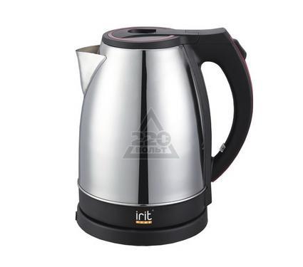 Чайник IRIT IR-1327