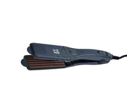 Щипцы для волос IRIT IR-3163