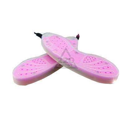 Сушилка для обуви IRIT IR-3704