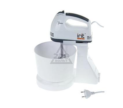 Миксер IRIT IR-5434