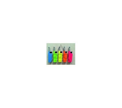 Пьезозажигалка IRIT IR-9057