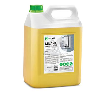 Крем-мыло GRASS 126105
