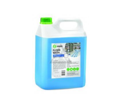 Средство для мытья полов GRASS 250112