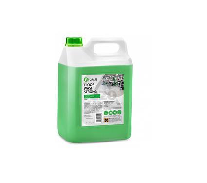 Средство для уборки GRASS 250100