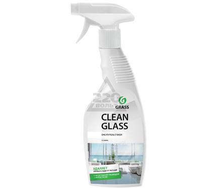 Очиститель GRASS 130600