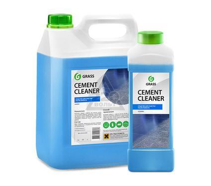 Средство для мытья полов GRASS 217100