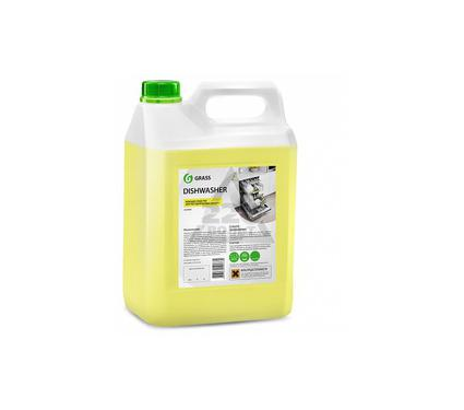 Моющее средство GRASS 216111