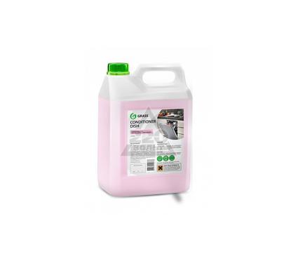 Моющее средство GRASS 216101