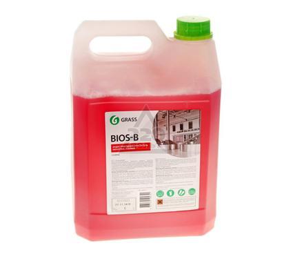 Моющее средство GRASS 260111