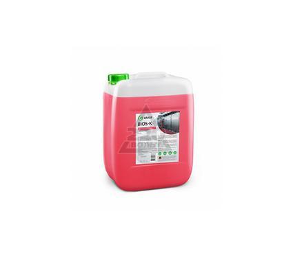 Моющее средство GRASS 800031