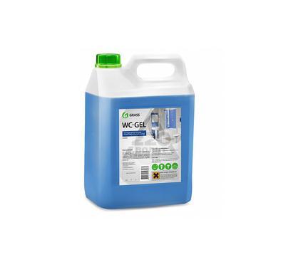 Очиститель GRASS 219101