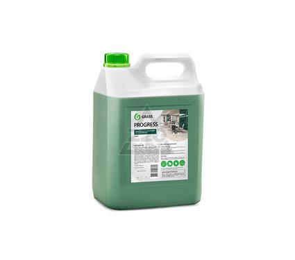 Моющее средство GRASS 211401