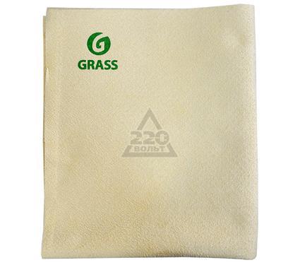 Салфетка GRASS IT-0322