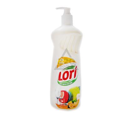 Моющее средство GRASS 360101