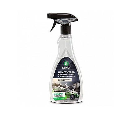 Очиститель GRASS 117106