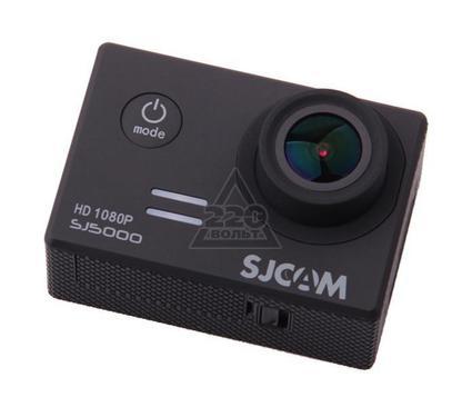 Экшн-камера SJCAM SJ5000Black