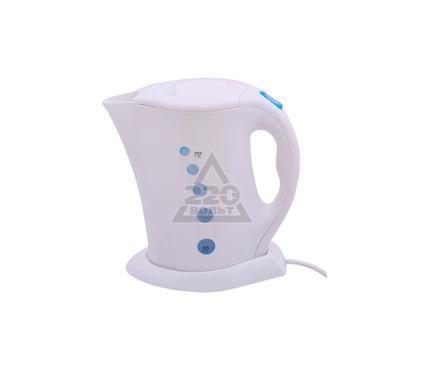 Чайник DUX DX178