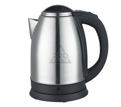 Чайник DUX DX3018