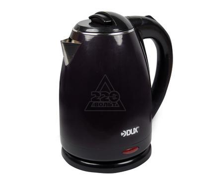 Чайник DUX DXK-601