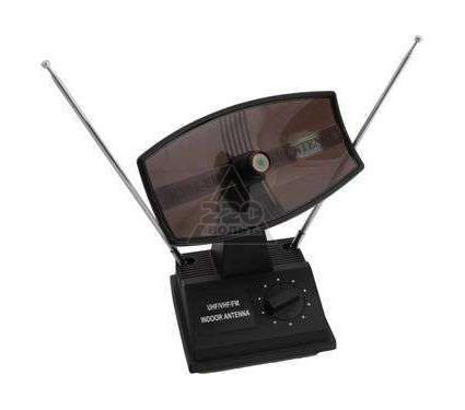 Антенна REXANT RX-104