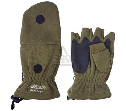 Перчатки MIKADO UMR-08G