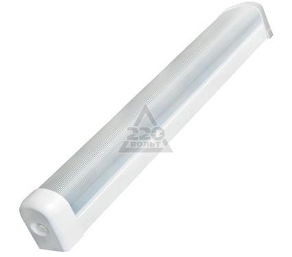 Светильник для производственных помещений ТДМ SQ0327-0602