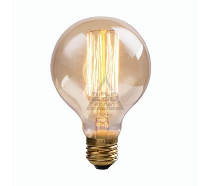Лампа накаливания ARTE LAMP ED-G80-CL60