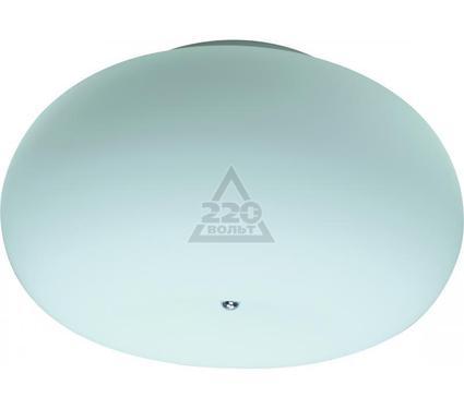 Люстра ARTE LAMP A7935PL-2WH