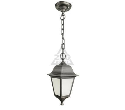 Светильник уличный ARTE LAMP A1114SO-1BK