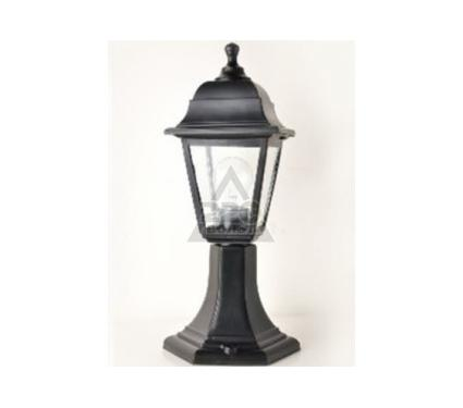 Светильник уличный ARTE LAMP A1115FN-1BK
