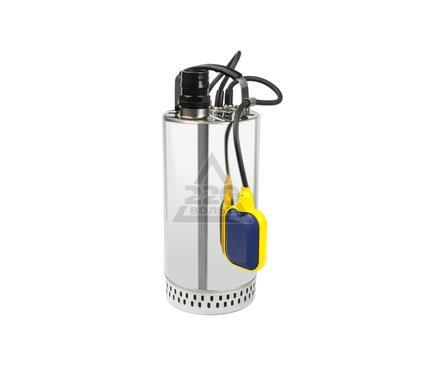 Дренажный насос UNIPUMP SPSN-550F