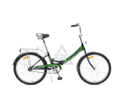 Велосипед TOPGEAR ВНС2482