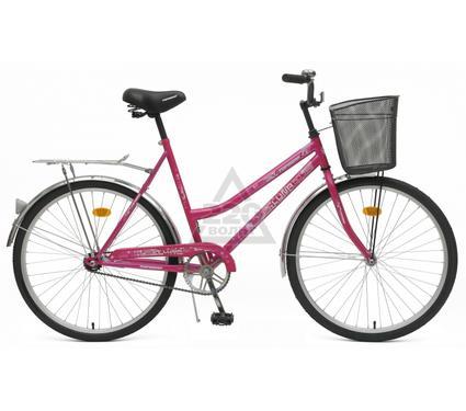 Велосипед TOPGEAR ВН26246К