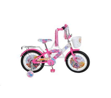 Велосипед 1TOY ВН16098К