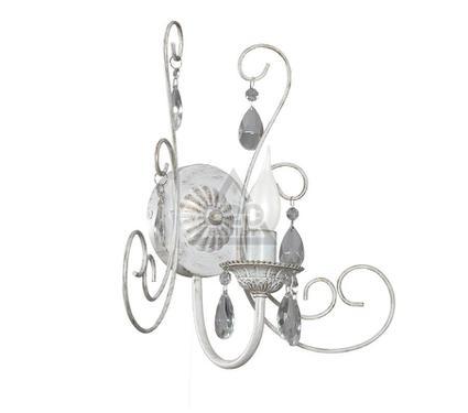 Светильник настенный АВРОРА Версаль 10055-1B