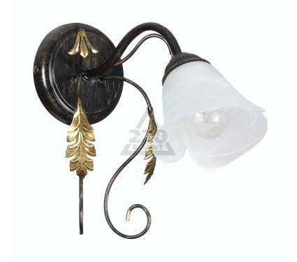 Светильник настенный АВРОРА Венеция 10099-1B