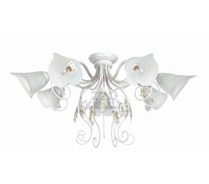 Светильник настенно-потолочный АВРОРА Венеция 10100-7C