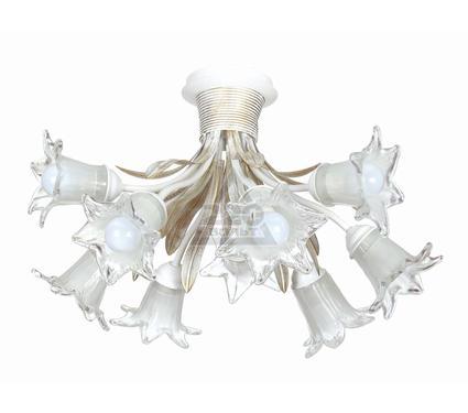 Светильник настенно-потолочный АВРОРА Марта 10119-9C
