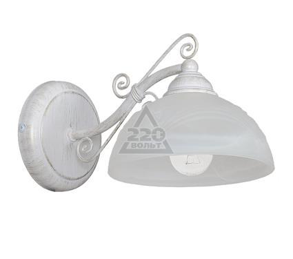 Светильник настенный АВРОРА Сахара 10067-1B