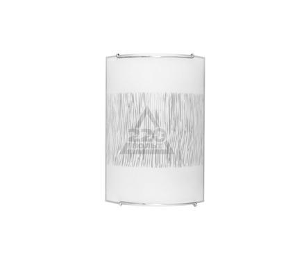 Светильник настенно-потолочный LAMPLANDIA 1111 ZEBRA 1