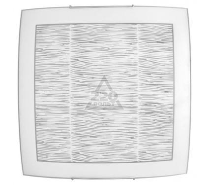 Светильник настенно-потолочный LAMPLANDIA 1116 ZEBRA 8