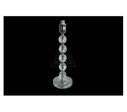 Основание лампы LAMPLANDIA 41-624М