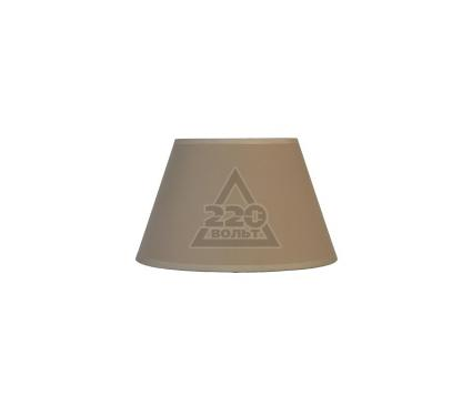 Абажур LAMPLANDIA 7766-1 Standard NOUGAT